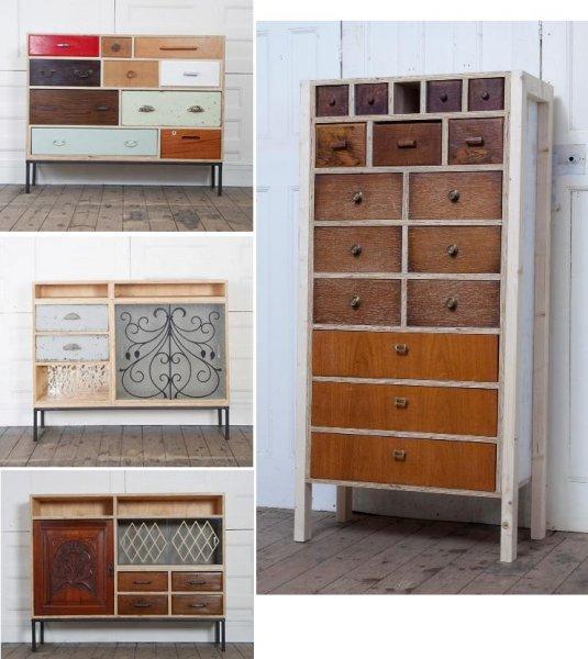 Шкаф мебель своими руками фото